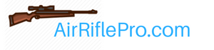Air Rifle Pro
